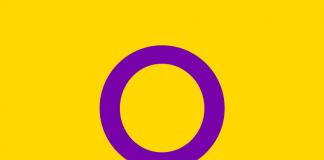 Fáni intersex