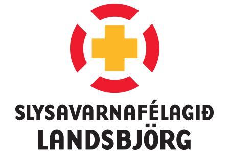 Slysavarnafélagið Landsbjörg