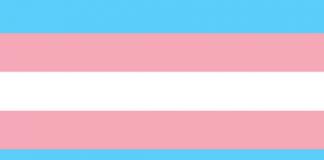 Transfáninn